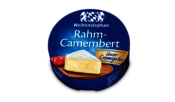 Camembert Unser Cremigster