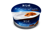 Rahmjoghurt Walnuss