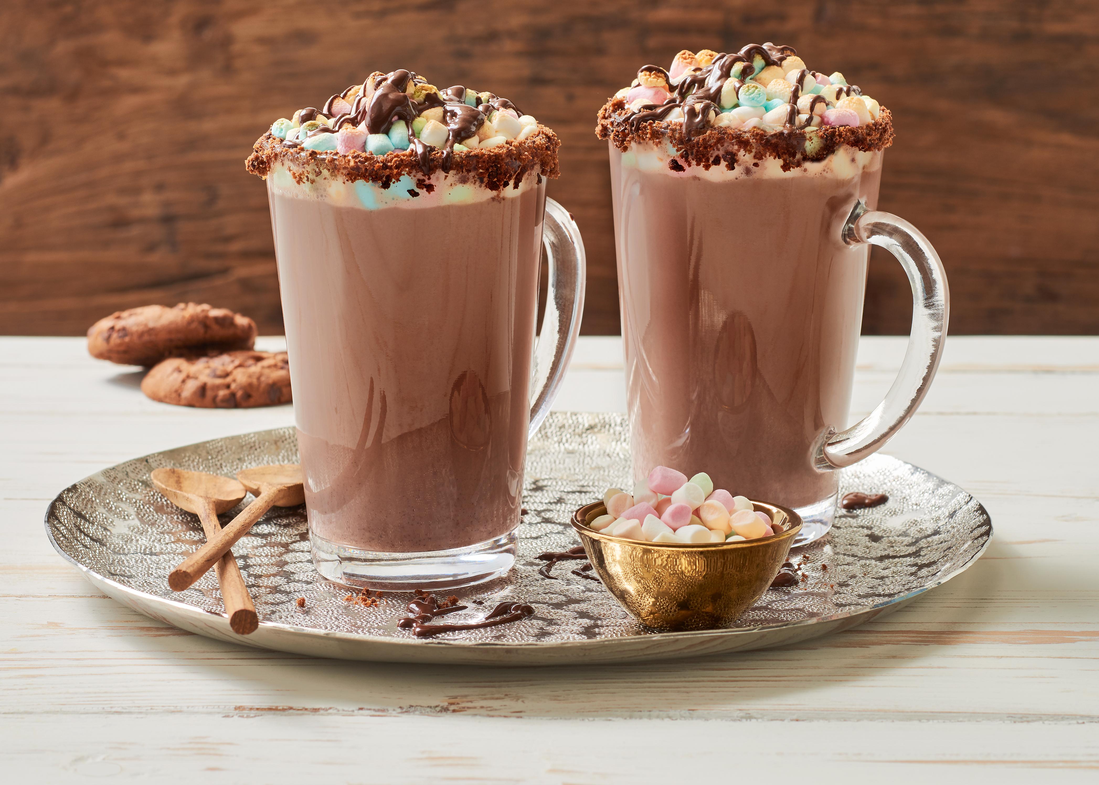 rezepte mit kakao brombeerkonfit re mit kakao rezept k cheng tter dattelkuchen mit kakao ein. Black Bedroom Furniture Sets. Home Design Ideas
